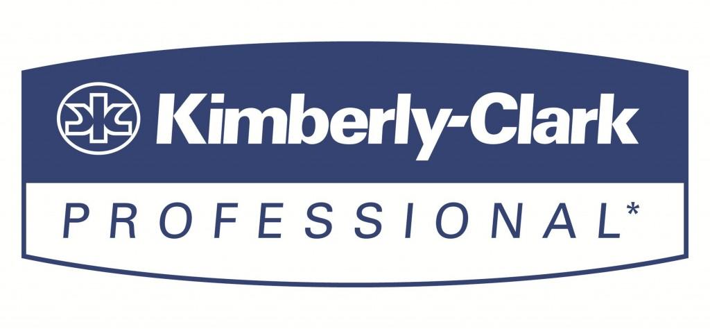 kimberly-clark-1024x474.jpg